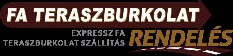 fateraszburkolat logo nagy